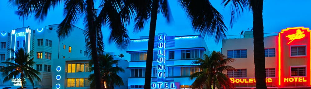 how to get cheap flights to miami