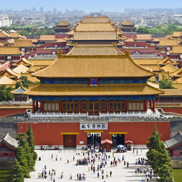travel guide beijing plan your trip to beijing with travel by air france. Black Bedroom Furniture Sets. Home Design Ideas