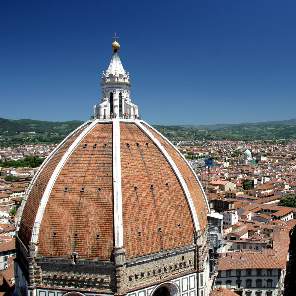 Insight video - Discover Florence and surroundings