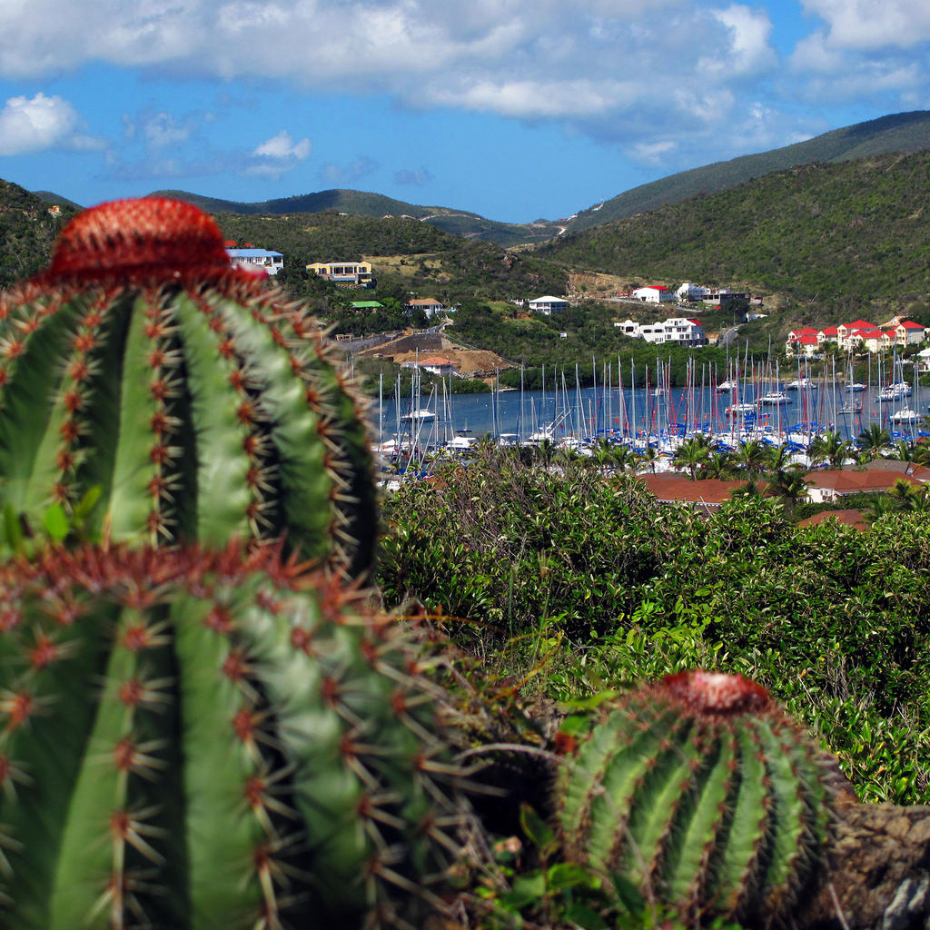 Insight video - Discover Philipsburg and surroundings
