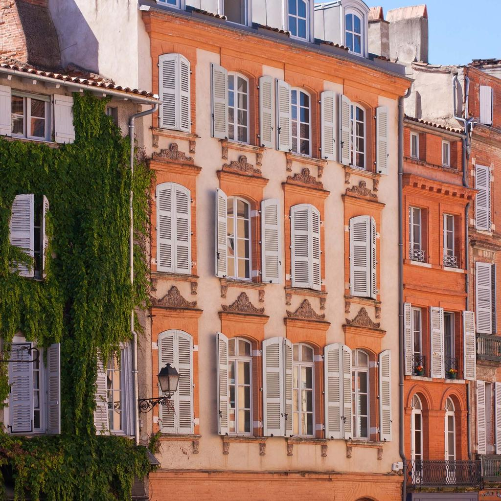 travel guide toulouse your trip to toulouse with travel by air france. Black Bedroom Furniture Sets. Home Design Ideas