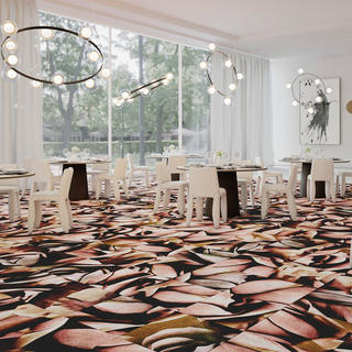 Take a look at the Moooi Gallery