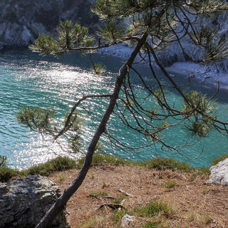 The Crozon peninsula: the pearl of Finistère