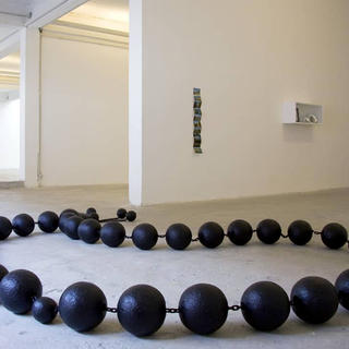 Beirut Art Center : le coeur de l'art contemporain au Liban