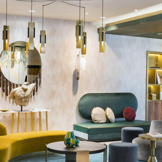 Hotel Burdigala Bordeaux - MGallery by Sofitel: modern sophistication at the gates of Old Bordeaux