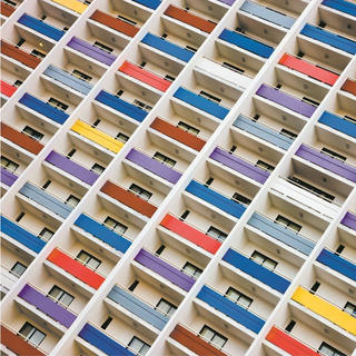 St. Paul Plaza Hotel: the charm is in its price
