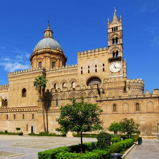 Exclusive 4-day gourmet food and wine tour in Sicily