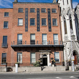 Dublin Writers Museum: an overview of Irish literary heritage
