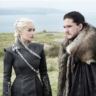 Irlanda: 72 horas nos rastros de Game of Thrones