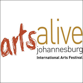A cultural September in Johannesburg
