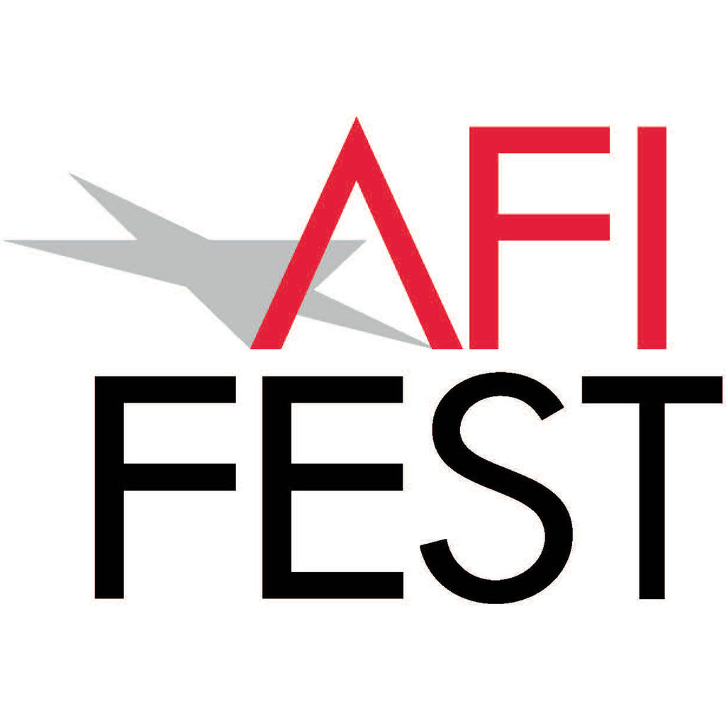 AFI Fest: cinema on a plate