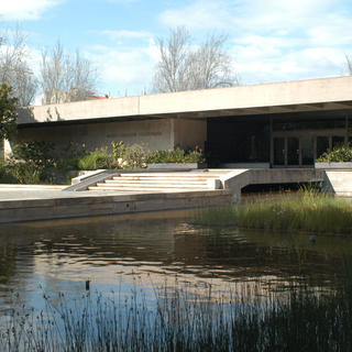 Museu Calouste Gulbenkian, a unique collection