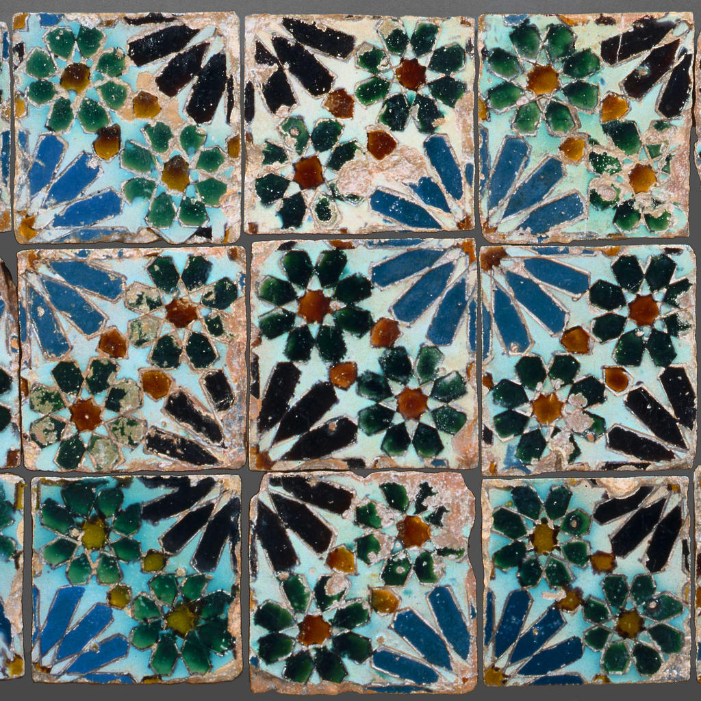 Museu do Azulejo: a staple of Portuguese culture