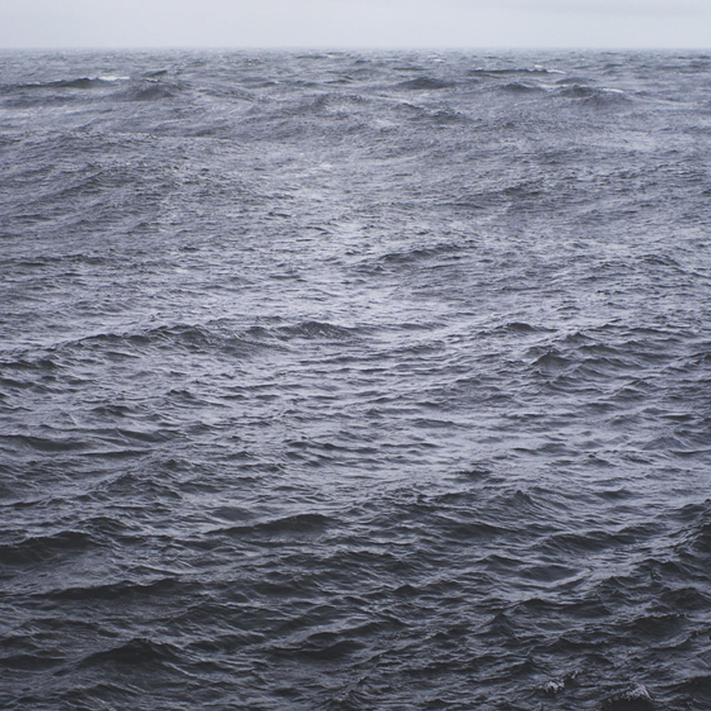 Wolfgang Tillmans returns to the Tate Modern