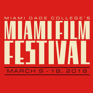 Le Festival international du film s'invite à Miami