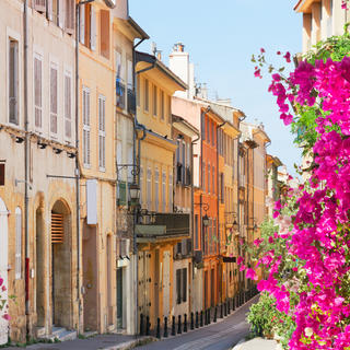 A summer of pure Picasso in Provence