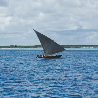 Discover Rodrigues Island