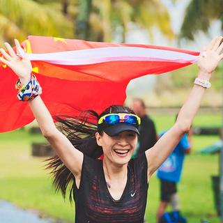 A new edition of the Mauritius Marathon!