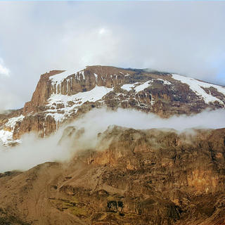 Kenya or Kilimanjaro mountain? Reach new heights!