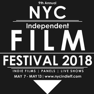 9e édition du New York City Independent Film Festival