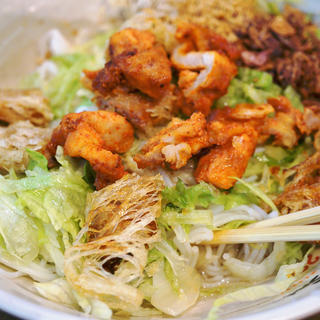 Bún bòs: 5 spots in Paris to have a bellyful of them