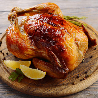 The wing or the thigh? The 5 best addresses to eat a roast chicken in Paris