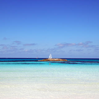 Spotlight on the Balearic Islands