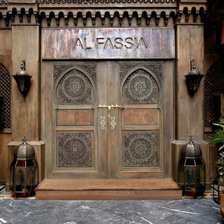 Al Fassia, let Moroccan gastronomy whisk you away