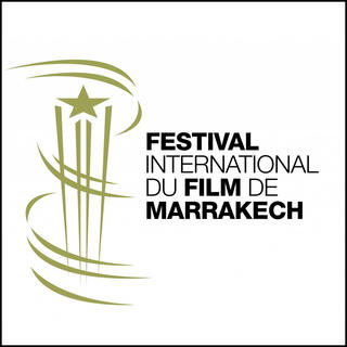 L'amour du cinéma au Festival International du Film de Marrakech