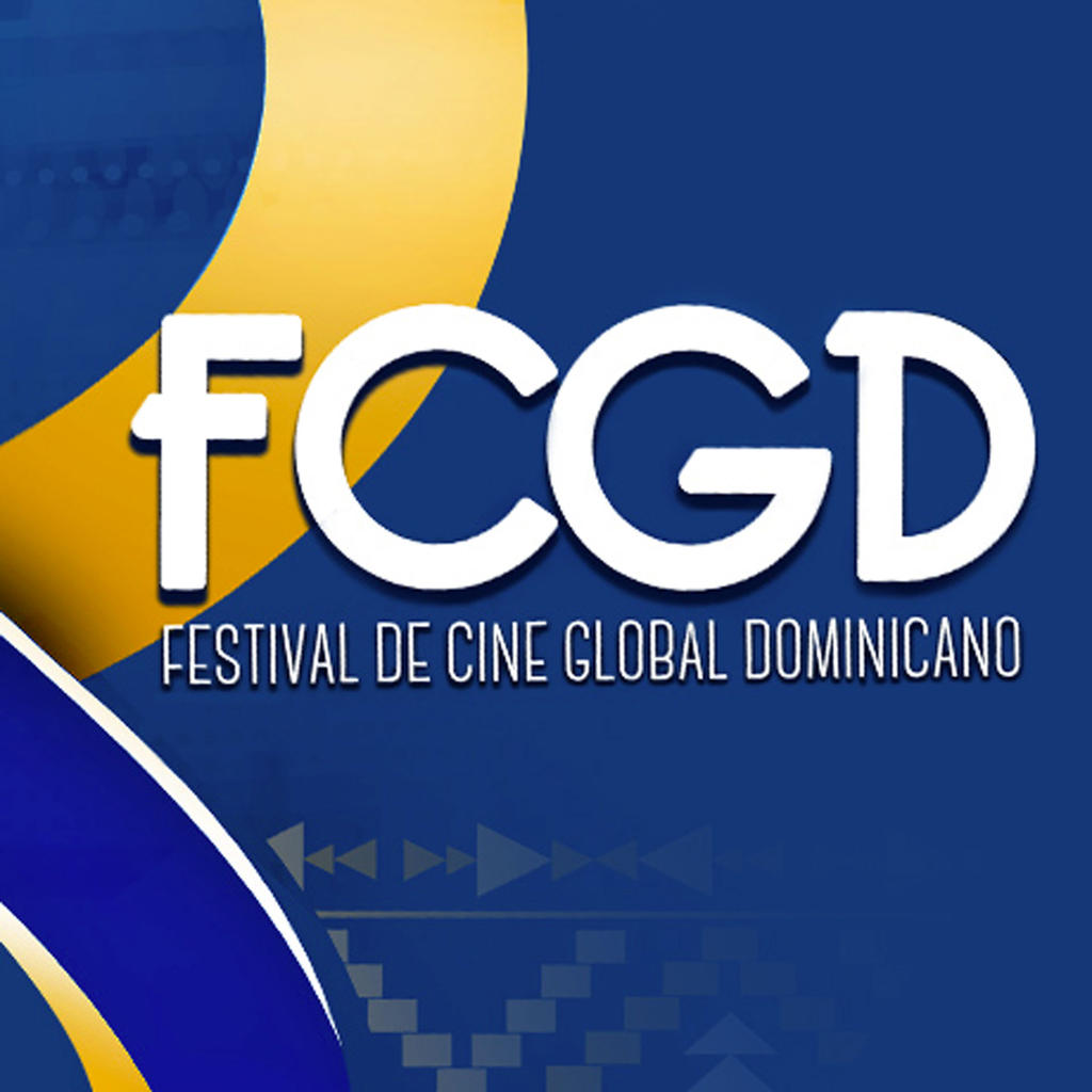 Le Festival de Cine Global Dominicano à Saint-Domingue
