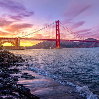 Tailor-made San Francisco & Napa Valley wine experience