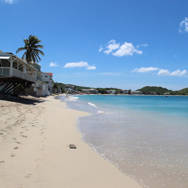 travel guide st maarten your trip to st maarten with travel by air