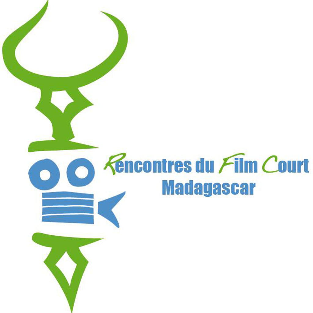 Rencontres film court madagascar