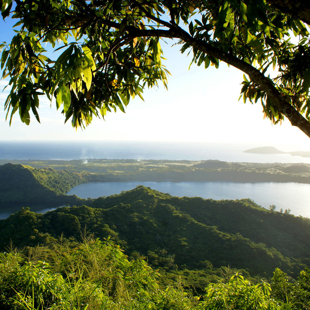 Nosy Be: a true island paradise