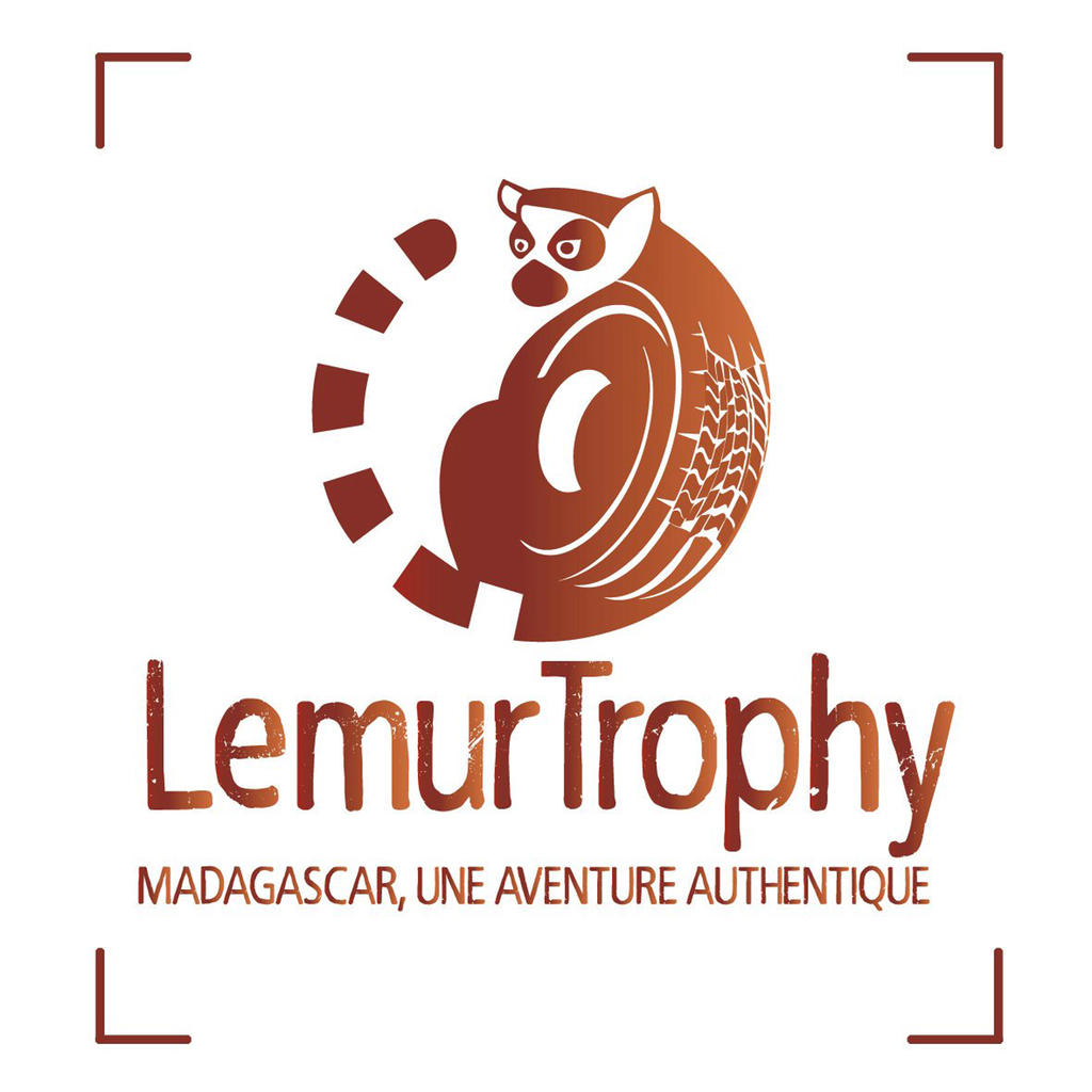 The Madagascar Lemur Trophy