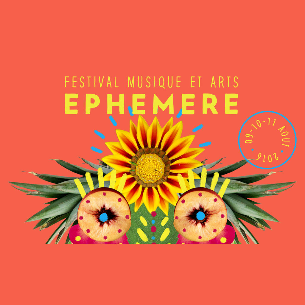 The Ephemere Festival adds sounds to Hammamet
