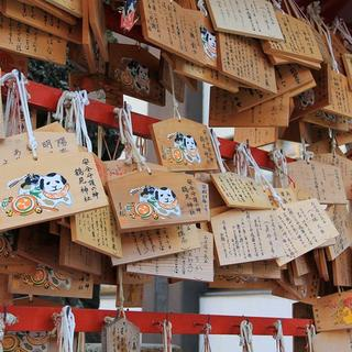 For the love of books at Kanda and Jinbōchō