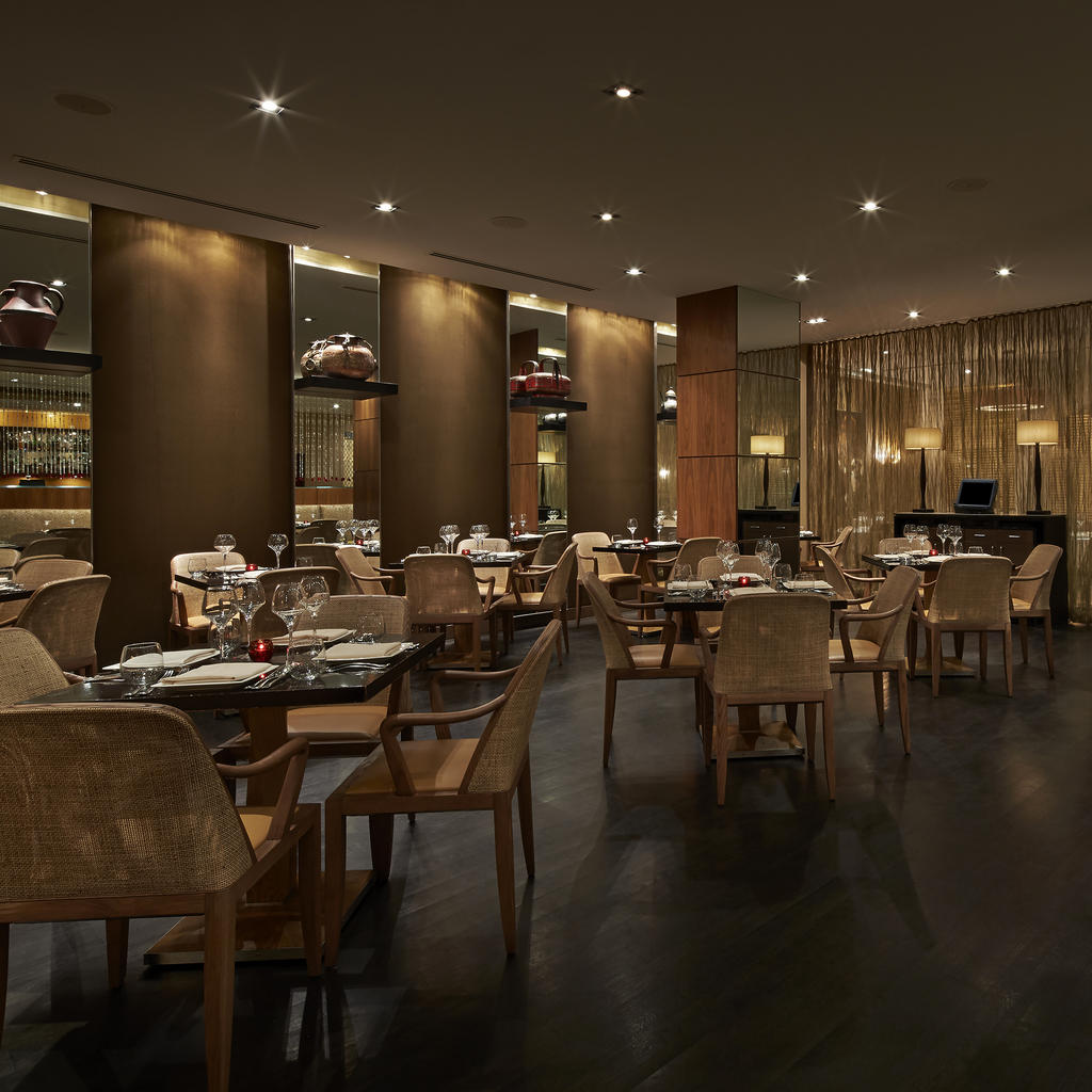 Rasika: the unforgettable flavours of India