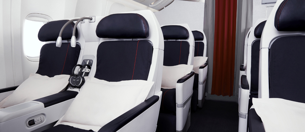 air france seat assignment Escape for a weekend getaway enjoying our cabin la premiere travel by air  france travel guides our selection of top addresses and local insights.